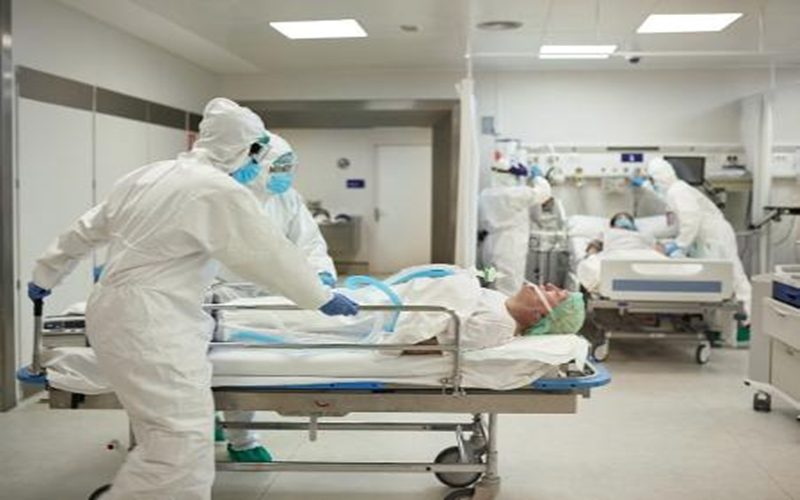 enfermaria-hospital-covid-19-1616159460364_v2_450x337