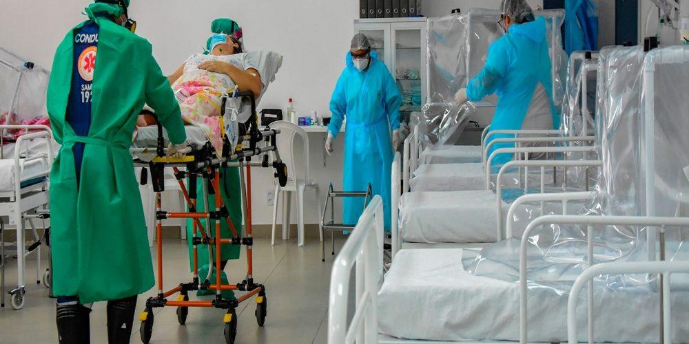 enquanto-leitos-de-uti-do-sus-chegam-ao-limite-ha-vagas-nos-hospitais-privados