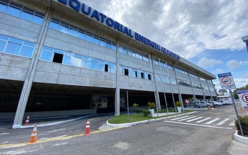 equatorial-alagoas