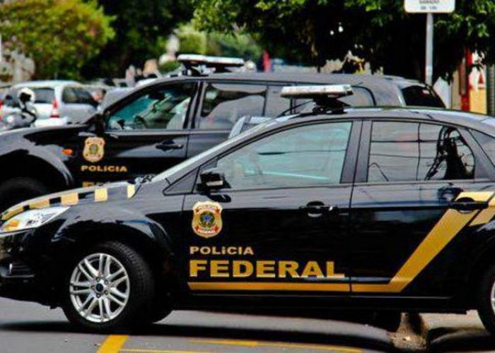 federall