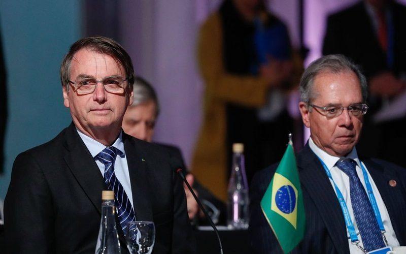 guedes-e-bolsonaro-agencia-brasil
