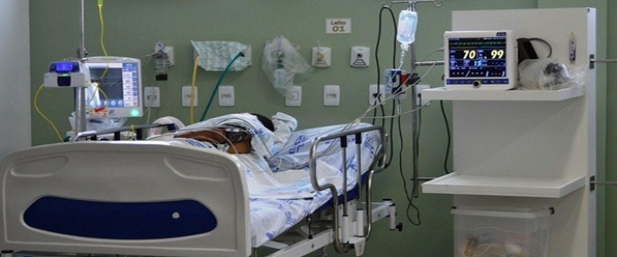hospital-do-agreste