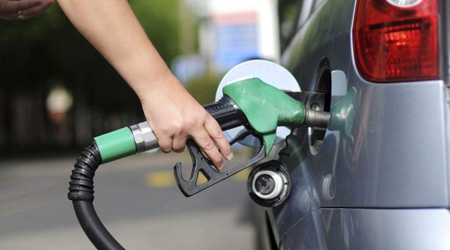 ico-destinonegocio-como-abrir-um-posto-de-gasolina-istock-getty-images1-1030x684