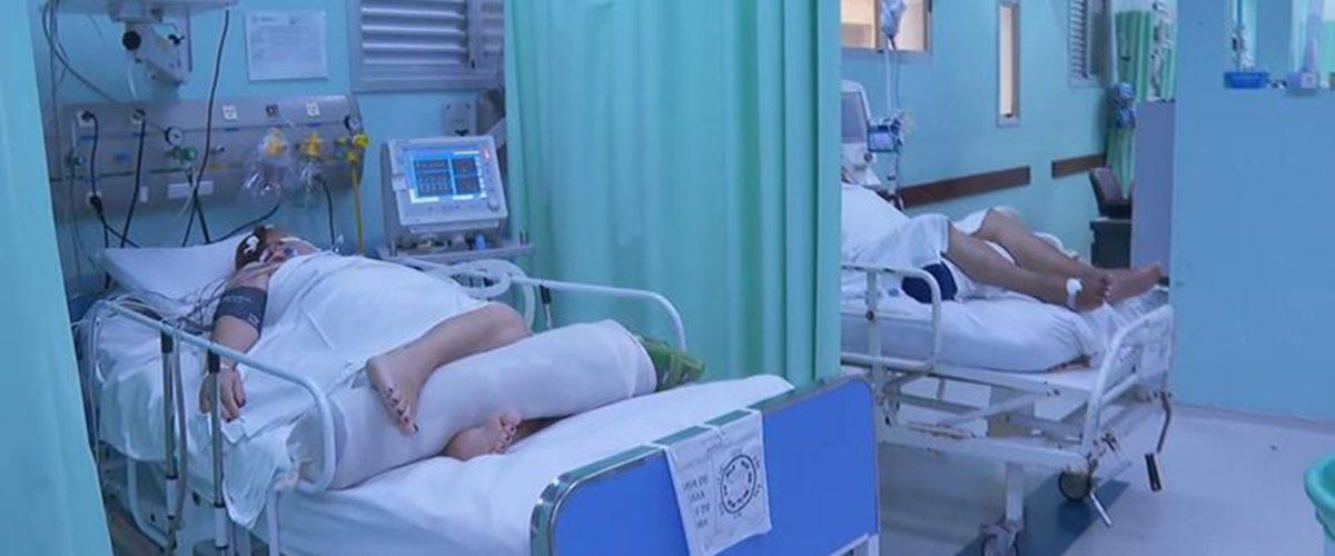 leitos-de-uti-para-covid-19-em-hospitais-do-interior-de-sp-18dez2020