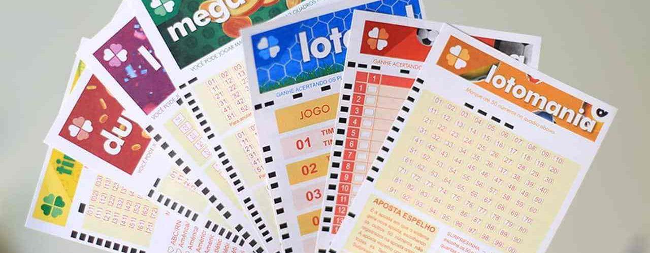 loterias-caixa