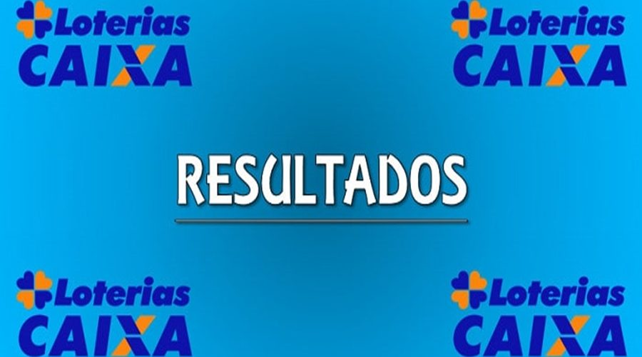 loterias-resultados-min (1)