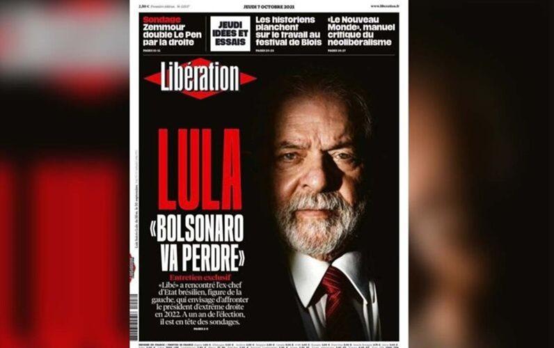 lula-liberation
