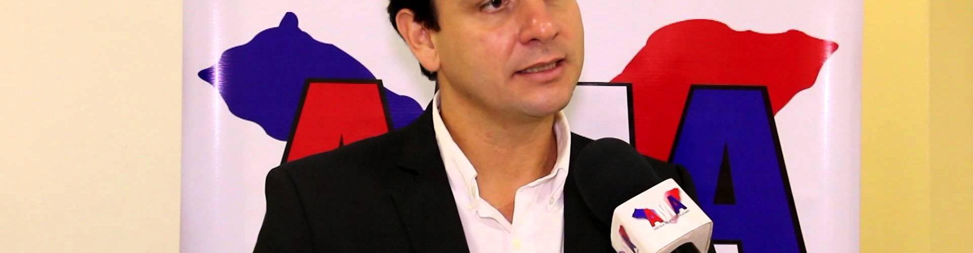 marcelobeltrao