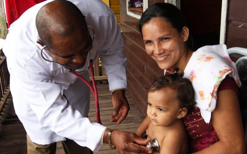 medicocubano