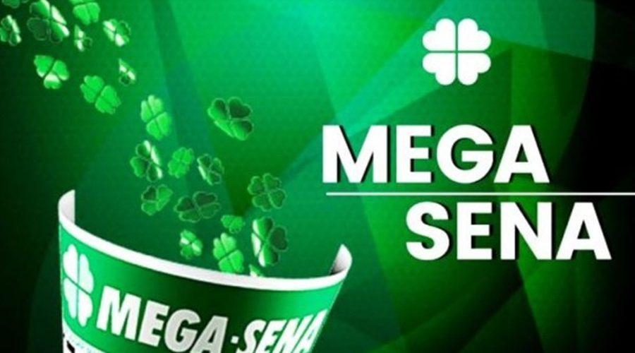 mega-sena-acumulada-pode-pagar-r-11-milhoes-neste-sabado-13-6027198a87e9a