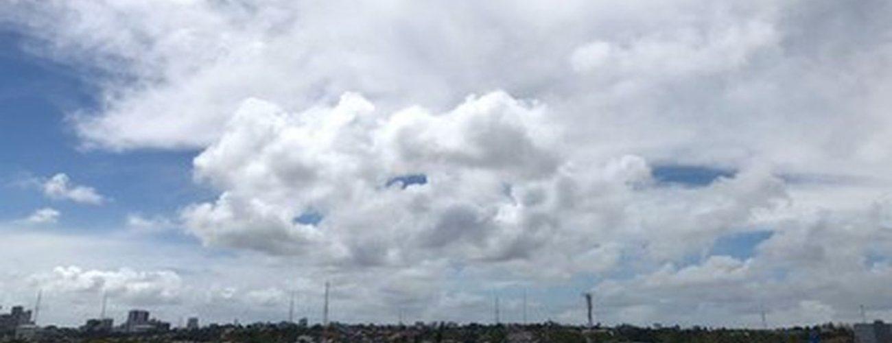 no-domingo-23-o-sol-deve-aparecer-um-pouco-mais-e-o-tempo-fica-parcialmente-nublado-em-todas-as-regioes-do-estado
