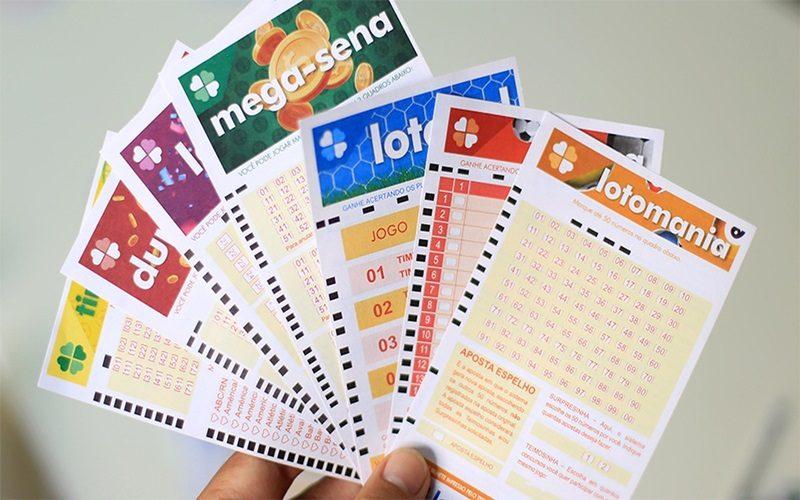 novos-volantes-loterias-caixa-geral