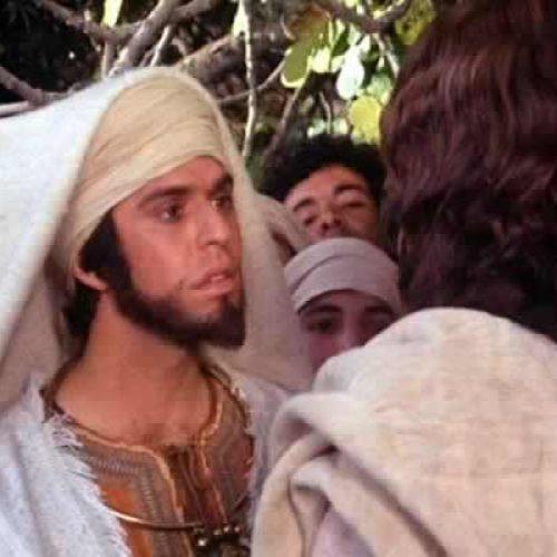 o-jovem-rico-e-jesus
