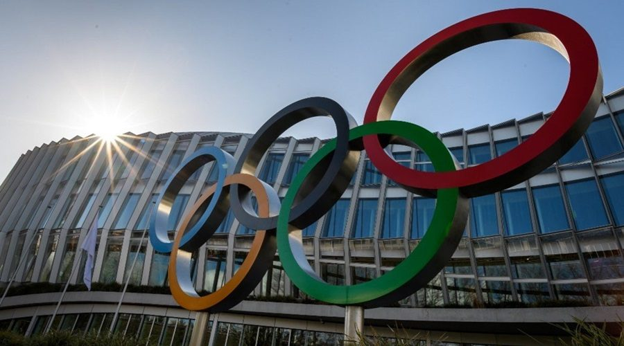 olimpiadas-arcos
