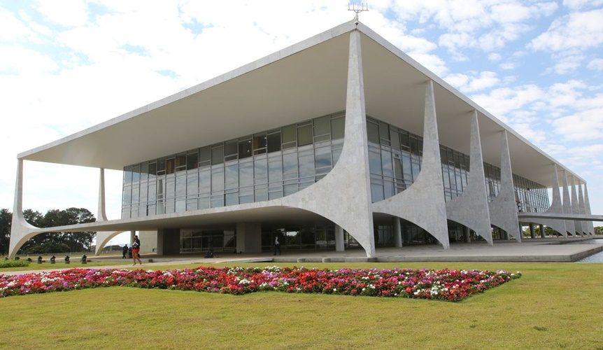 palacio_do_planalto250620213584.2e16d0ba.fill-1120x650