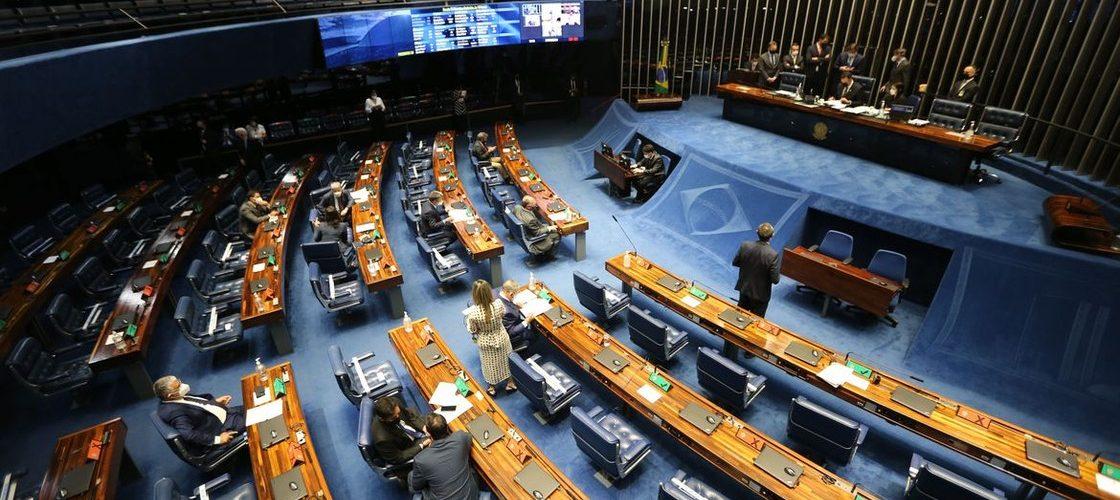 plenario_do_senado_federal_sessao.2e16d0ba.fill-1120x650