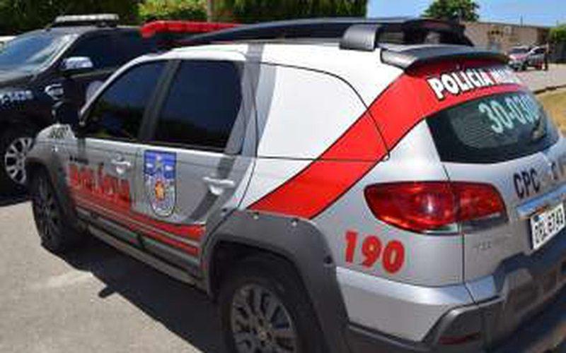 policia-militar-1-350x233