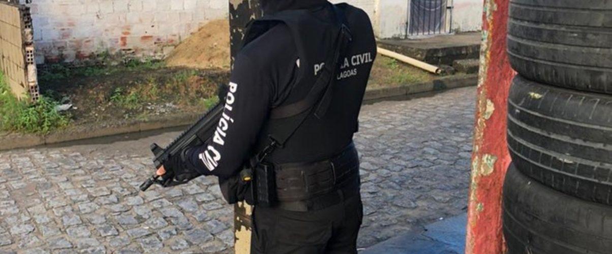 policiacivil3.2e16d0ba.fill-1120x650