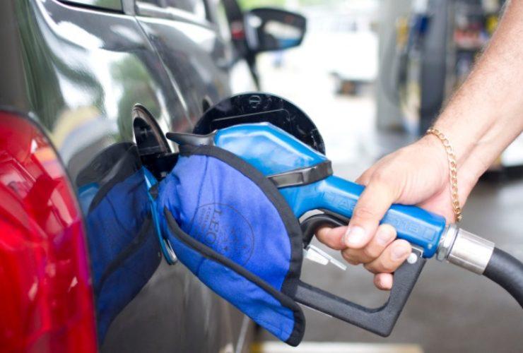 postodecombustivel_etanol__17062016103826