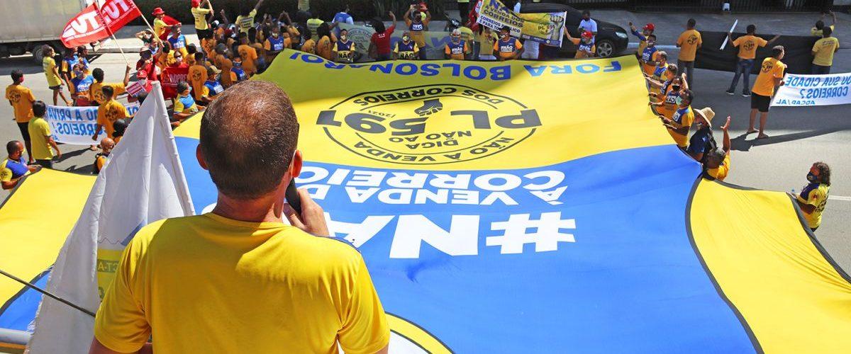 protesto-dos-correios-29-07-2021-eo008