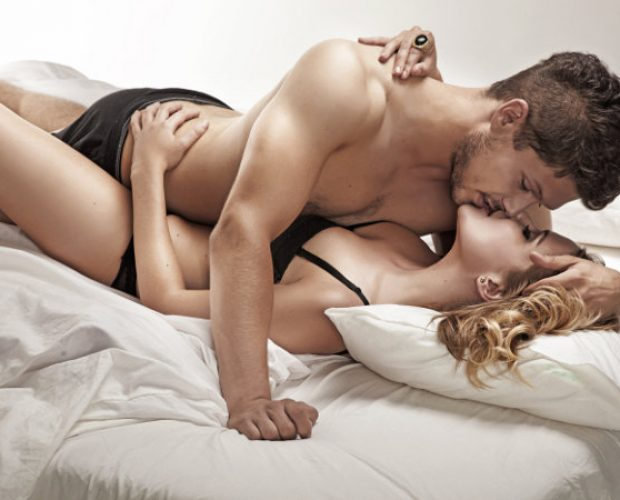 red_signos_sexo_Shutterstock_Images