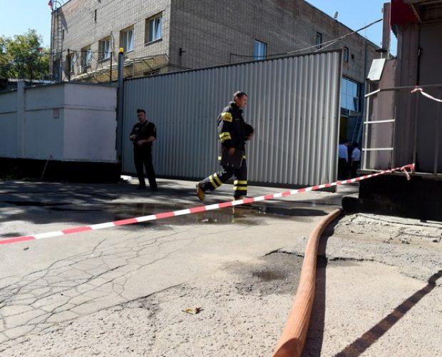 russia-fire-migrants_vasily_maximov_afp