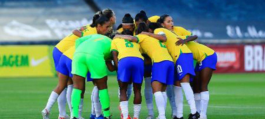 selecao-brasileira-feminina-vence-a-russia-em-amistoso-antes-das-olimpiadas-1623444005552-v2-450x337