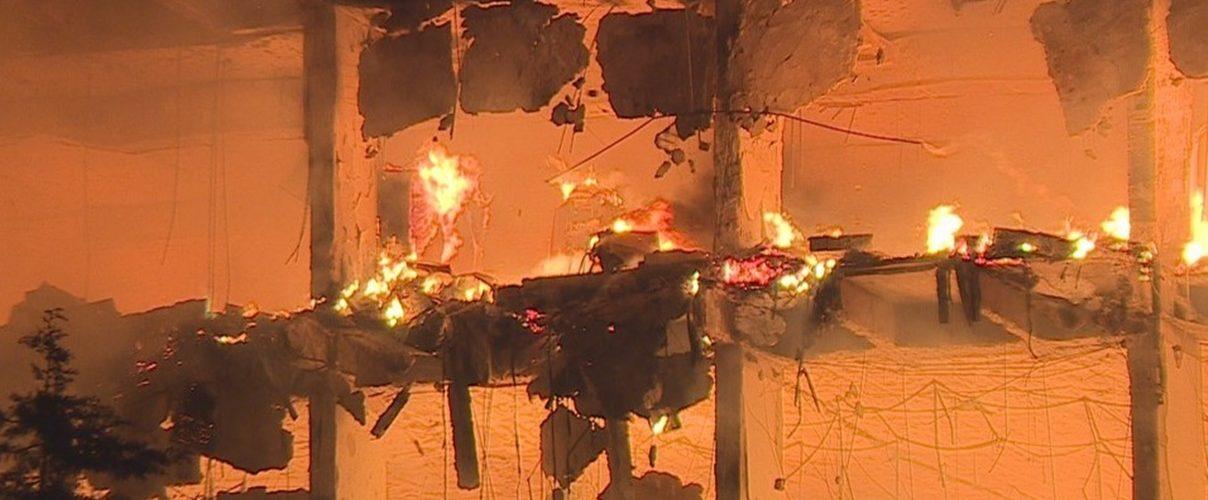 ssp-incendio-bdrg-1407-00047-fram.2e16d0ba.fill-1120x650