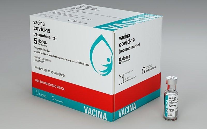 vacina-covid-19-pagina-produto-bio-manguinhos-fiocruz-vacinacao-coronavirus