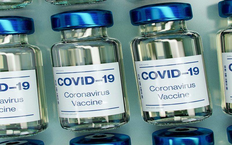 vacina-covid-19-unsplash-scaled