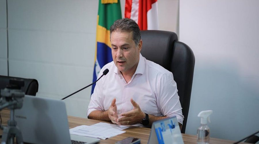 x92738997_Sabado-27-Marco-2021-1717-Em-reuniao-Renan-Filho-defende-clareza-e-agilidade-nas-acoes-naci.jpg.pagespeed.ic.dFewLBcyPg