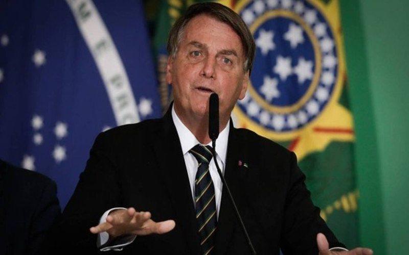 x93296927_pa-brasilia-bsb-10-06-2021-presidente-jair-bolsonaro-durante-a-cerimonia-de-anuncios-do.pagespeed.ic.2xa0kd6qx7