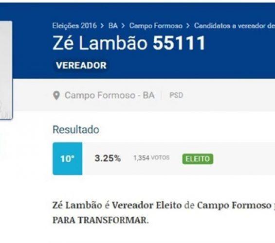 ze-lambao
